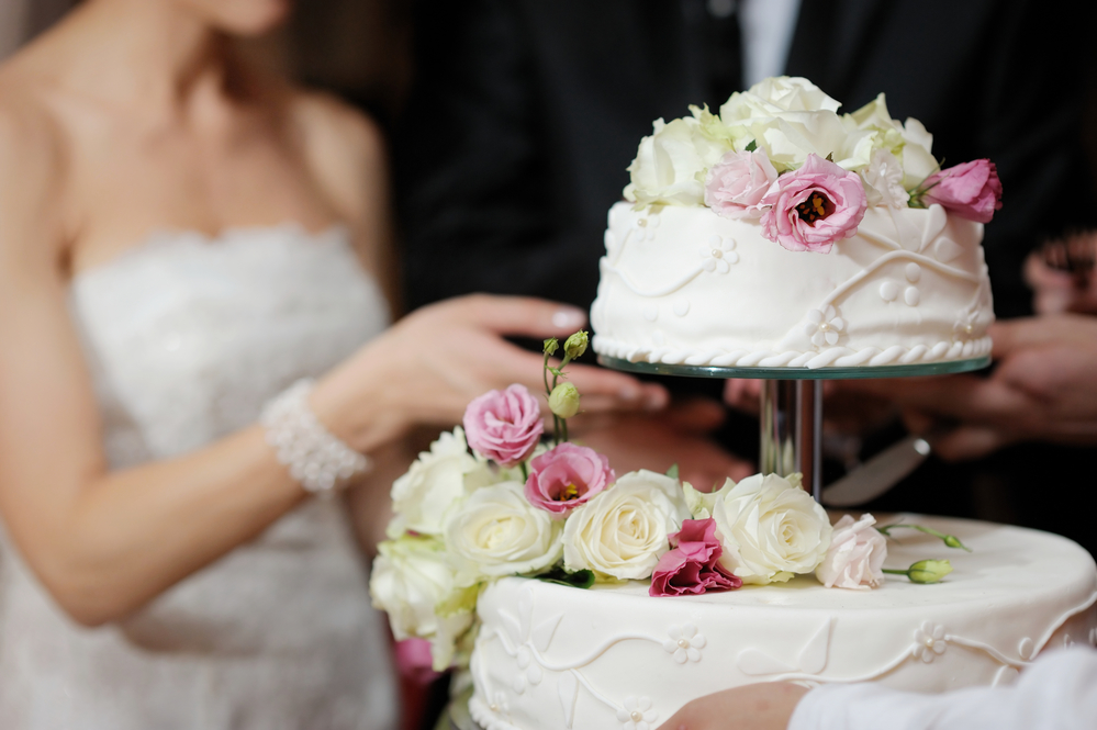 Wedding Day Details You Should Never Miss
