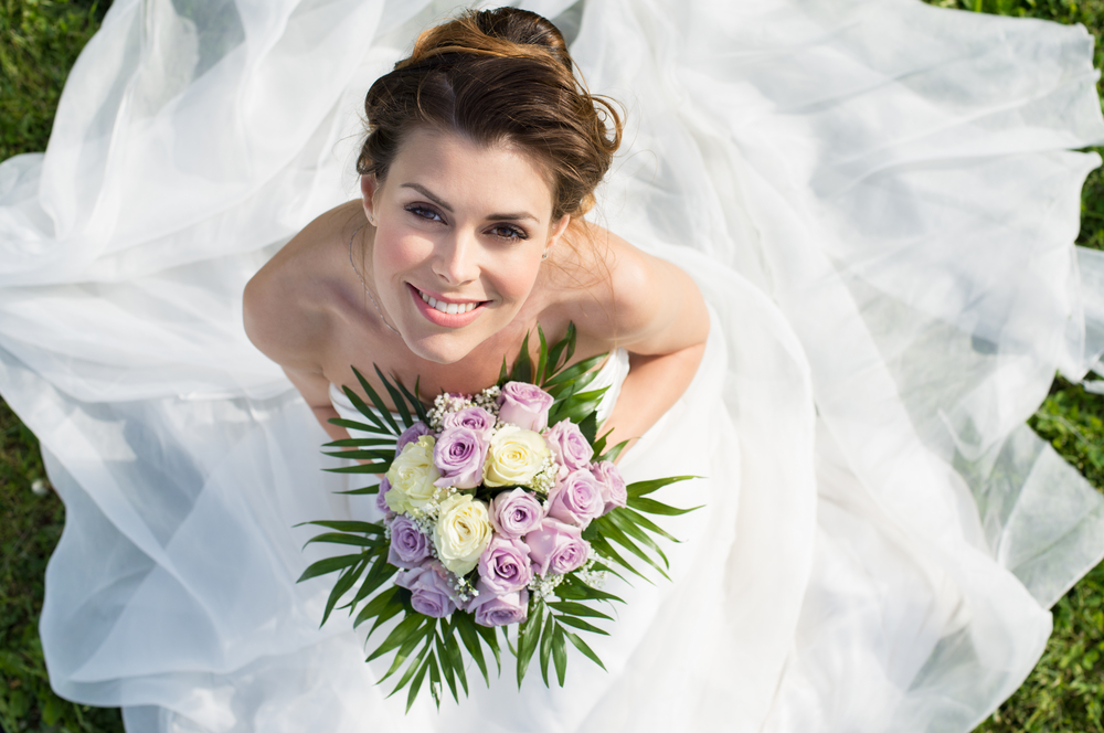 Wedding Blogs You Need To Read